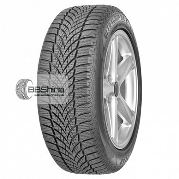 Goodyear UltraGrip Ice 2 235/45R17 97T