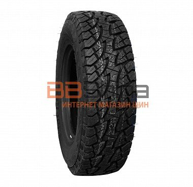 GOFORM KNIGHT AT LT235/75R15