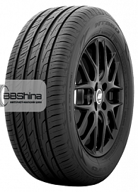 Hankook Optimo ME02 K424 185/60R15 84H