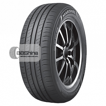 Marshal MH12 175/65R14 82T