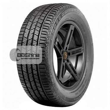 Continental ContiCrossContact LX Sport 245/60R18 105T