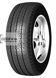 Marshal PorTran KC53 215/75R16C 116/114R