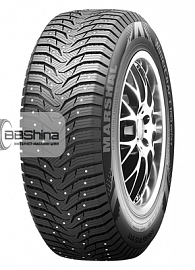 Michelin X-Ice North 2 195/65R15 95T