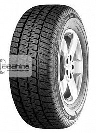 Marshal Power Grip KC11 185/0R14C 102/100Q