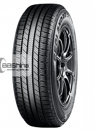 Pirelli Scorpion Winter 235/60R18 103H