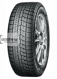 Goodyear UltraGrip Performance + 245/35R19 93W