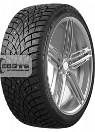 Michelin X-Ice Snow 225/55R18 102H
