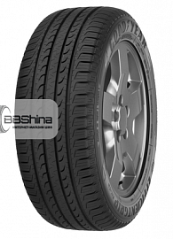 GOFORM GS03 P275/60R20