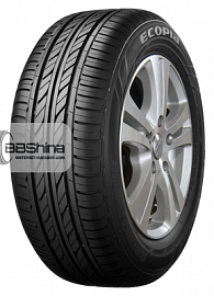 Michelin Energy XM2 205/60R15 91H