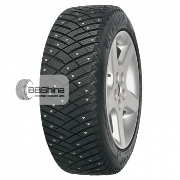Goodyear UltraGrip Ice Arctic 195/65R15 95T
