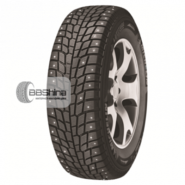 Michelin Latitude X-Ice North 245/70R16 107Q
