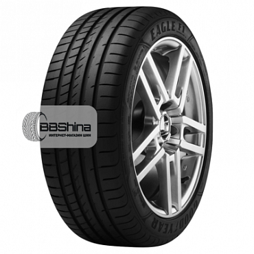 Goodyear Eagle F1 Asymmetric 2 255/35R19 92Y