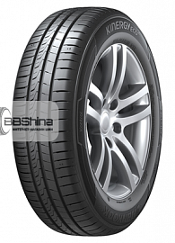 Goodyear EfficientGrip Compact 175/70R14 88T