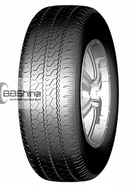 Continental VancoIceContact 205/70R15C 106/104R