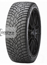 Michelin Pilot Alpin 5 255/40R19 100V