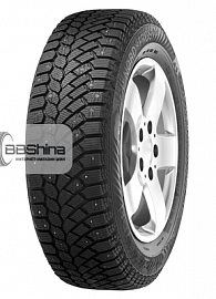 Gislaved Nord*Frost 200 165/70R14 85T