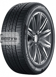 Continental ContiWinterContact TS 860 S 245/40R20 99V