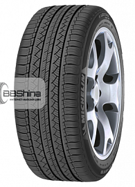 Goodyear Eagle F1 Asymmetric 3 SUV 235/65R18 106W