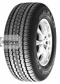 Marshal Power Grip KC11 205/70R15C 106/104Q