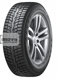 Nitto Therma Spike 265/50R20 111T