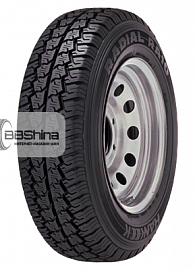 Marshal PorTran KC53 195/0R14C 106/104R
