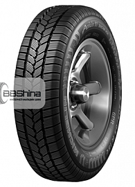Goodyear Vector 4Seasons Gen-1 175/65R14C 90/88T