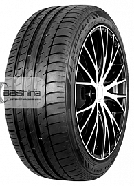 Goodyear UltraGrip Performance + 225/40R18 92V
