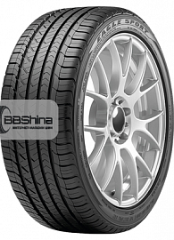 Hankook Winter i*cept IZ2 W616 215/55R16 97T