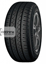 Goodyear Vector 4Seasons Gen-2 185/65R14 86H