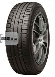 Continental IceContact 2 SUV 235/55R17 103T