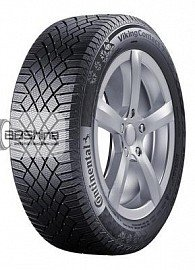 Continental IceContact 3 205/55R17 95T