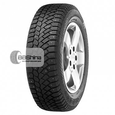 155/65R14 75T Nord*Frost 200 ID (шип.)