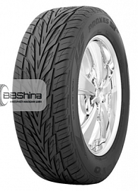 Goodyear Eagle F1 Asymmetric 3 285/35R22 106W
