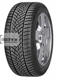 Continental ContiWinterContact TS 860 S 245/40R19 98V