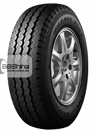Marshal Winter PorTran CW51 215/65R16C 109/107R