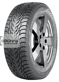 Michelin X-Ice North 4 255/40R18 99T