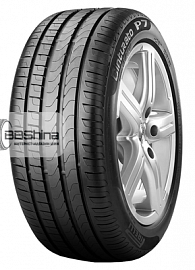 GOFORM GH18 235/50ZR17