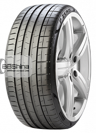 Michelin Latitude X-Ice North 2+ 275/40R21 107T