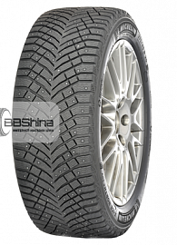 Continental IceContact 2 SUV 265/55R19 113T