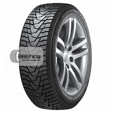 165/70R13 79T Winter i*Pike RS2 W429 (шип.)