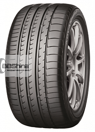 Michelin Pilot Sport Cup 2 Connect 265/40ZR19 102(Y)