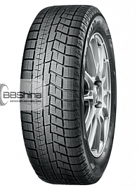 Goodyear UltraGrip 8 Performance 205/45R17 88V