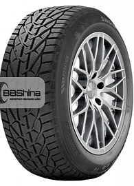 Continental ContiWinterContact TS 860 205/65R16 95H