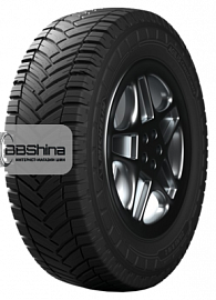 Marshal Winter PorTran CW51 195/75R16C 107/105R