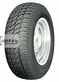 Continental VancoIceContact 195/65R16C 104/102R