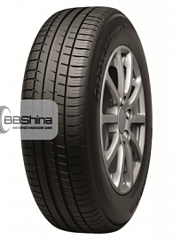 Gislaved Nord*Frost 200 SUV 235/55R18 104T