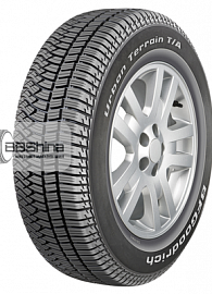 Marshal Road Venture AT51 235/70R16 104T