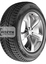 Michelin X-Ice North 4 225/55R16 99T