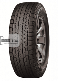 Michelin Latitude Sport 3 235/55R19 105V