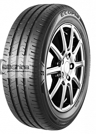 Hankook Winter i*Pike RS2 W429 185/60R15 88T